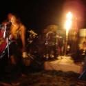 Blackfire-Mexico-06-22