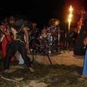 Blackfire-Mexico-06-23