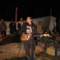 Blackfire-Mexico-06-45