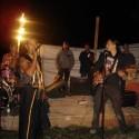 Blackfire-Mexico-06-46