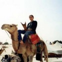 clayson-_camel