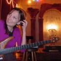 jeneda-bass 2JPG
