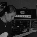 klee-guitar tracks