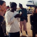 mopti-airport